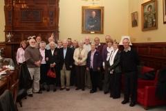 10/11/11 - Bury Fusiliers Museum Visit