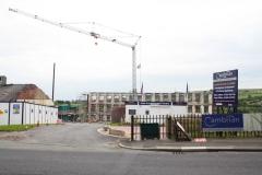20090612-04