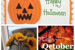 13/10/17 - D-CaFF: Halloween
