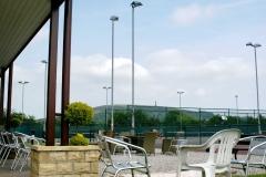20/6/17 - Holcombe Brook Sports Club