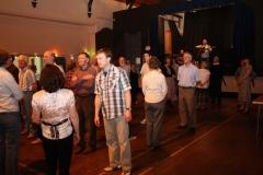 26/3/11 - Barn Dance